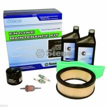 785-612 Engine Maintenance Kit Kohler 24 789 01-S NHC 262-7612 Ariens 21530800 - $36.89