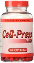 Cell Press Plus - $48.20