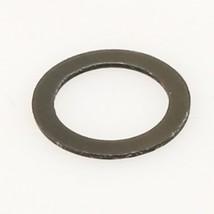 279640 WHIRLPOOL Dryer idler pulley - $12.16