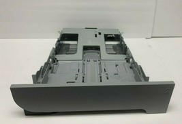 RC3-1661 250 Sheet Feeder Cassette Tray LJ Pro M475  M375 - $27.72