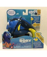 Finding Dory  Let's Speak Whale Toy DISNEY PIXAR - Bandai NEW IN FACTORY... - $21.73