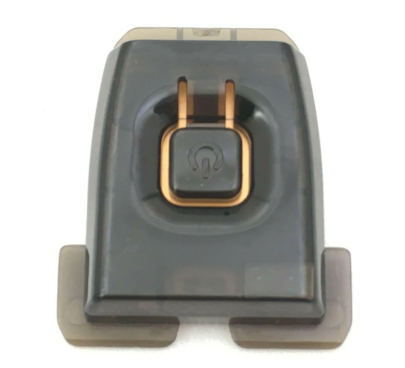 LG 43UJ6300-UA.BUSYLJM Control Power Button Board EBR83592701 - $11.63