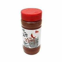 HAITAI Fine Red Pepper Powder 7 Oz - $12.37+