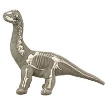 Brachiosaurus Dinosaur Stuffed Animal Plush Toy - $16.74