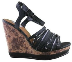 Not Rated Gut Vibration Schuhe image 2