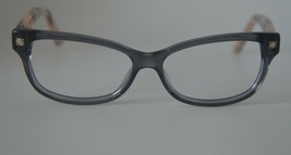 Gently Used Christian Dior Eyeglass Frames Model Cd 3179 HV2 Italy Made - $89.00