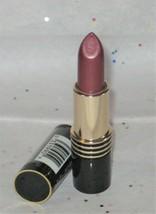 Revlon Super Lustrous Frost Lipstick VioletLight #11 Original Formula - $9.98