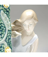 Lladro 01008140 SURPRISING NATURE Porcelain Figurine Limited Edition New  - $623.70