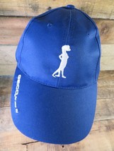 GEICO For Your RV Insurance Adjustable Adult Hat Cap - $8.90
