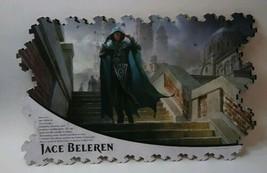 Magic The Gathering Arena of Planeswalkers Game Jace Beleren Terrain Boa... - $4.62