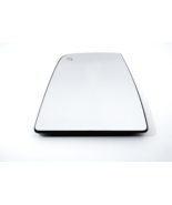 Left Driver Upper Heated Mirror Glass w/ Holder for 15-19 Transit - $23.71