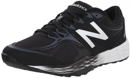 New Balance MX80BB2 Multi Sports INT Rieur Homme