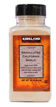 Kirkland Signature - Spices and Herbs - 14.5 Ounce Bottle - Pack of 2 (G... - $26.72