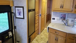 2006 Winnebago Itasca Suncruser FOR SALE IN Plainwell, MI 49080 image 10