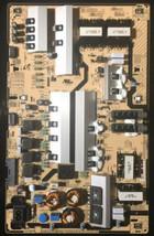 Samsung UN82RU8000FXZA QN82Q60RAFXZA  QN82Q6DRAFXZA Power Board BN44-00874F - $79.19