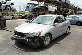 Seat Belt Front Bucket Seat Sedan Passenger Retractor Fits 10-12 ACCORD ... - $77.22