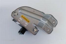 Volvo XC90 XC 90 Yaw Rate Sensor ABS Traction Control Module 30795302 image 5