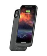 Mophie juice pack air iPhone Xs Case - For Apple iPhone XS Smartphone - ... - $68.88