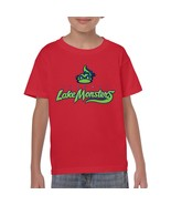 Baseball new york penn league vermont lake monsters logo 2014 pres 01 t shirt 03 thumbtall