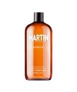 MARTIN Men's Nourishing Shower Gel Oil Control Refreshing Hydrating Body... - $17.00+