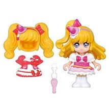 NEW Witch Pretty Cure! Pre-Corde Doll Cure Miracle 1 Bandai Japan Import F/S - $28.65