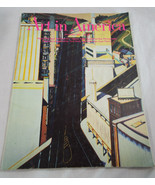 Art In America Back Issue Magazine December 1985 War Photography - $16.74
