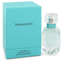 Tiffany 1.0 Oz Eau De Parfum Spray image 6