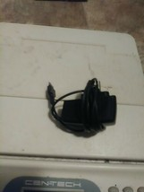 OEM Samsung S20 pin ATADS30JBE Home Travel Wall Charger for Convoy M300 ... - $7.00