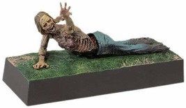 McFarlane Toys The Walking Dead TV Series 2 - Bicycle Girl Zombie Action... - $34.64