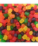 Jujubes Gummy Candy 5 LBs Chewy Assorted candies - $29.99