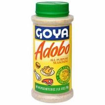 Goya Adobo All Purpose Seasoning With Cumin, 28 oz - $13.85