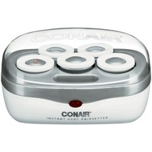 Conair TS7X Jumbo Roller Travel Hairsetter - $46.98