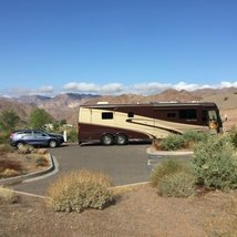 2005 Beaver Patriot Thunder Wilmington QS For Sale In N Las Vegas, NV 89031 image 3