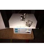 VWR Scientific Products Orbital Shaker 980001 - $736.25