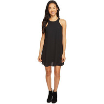 Lucy Love Women's  Charlie Dress, Black, Medium - $31.87