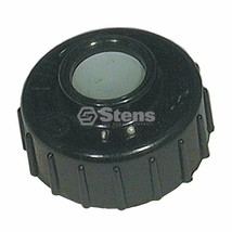 385-637 Stens String Trimmer Bump Head Knob FITS Homelite DA 98866 - $8.99