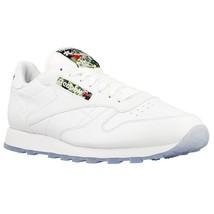 Reebok Shoes CL Leather, V67855 - $153.00