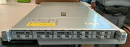 Cisco APIC-SERVER-L3 - $4,999.88