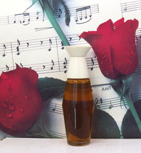 Max Factor Hypnotique Parfum Cologne Splash 2.0 FL. OZ. NWOB - $109.99