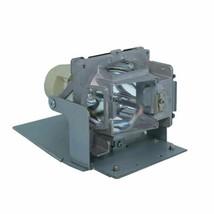 Vivitek 5811118154-SVV Philips Projector Lamp Module - $102.99