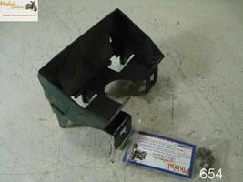 Honda Interceptor VF750 Vf 750 Tool Tray - $21.35