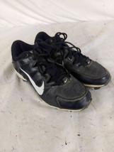 Nike Hyperdiamond 8.0 Size Baseball Cleats - $24.99