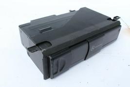 2002-2005 MERCEDES-BENZ C230 COUPE AUDIO RADIO CD DISC CHANGER K8407 - $230.30