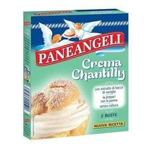 Paneangeli Crema Chantilly Cream Chantilly Cream Mix Cake 2x 40g - $4.56