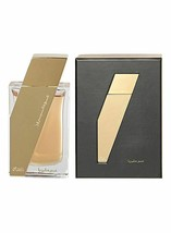 Rasasi | Oudh Al Boruzz | ROOH AL ASSAM | Spray | unisex | 50 ML | EDP |... - $182.16