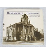 Remembering Greenville: Photographs from the Coxe Collection - $24.74