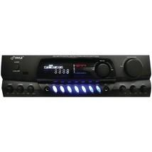 Pyle Home(R) PT260A 200-Watt Digital Stereo Receiver - $224.99