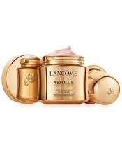 Lancôme Absolue Revitalizing & Brightening Soft Cream With Grand Rose Ex... - $156.99