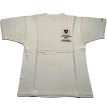 Vintage 90s World Class 1 Offshore Championship Lamborghini T Shirt Mens... - £35.94 GBP