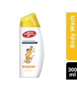 NEW Lifebuoy Antibacterial Shower Gel - Lemon Fresh (300ml) EXPRESS SHIP... - $23.90